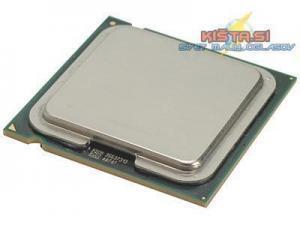Procesorji za Intel podnožje