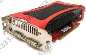 grafične kartice Nvidia Geforce