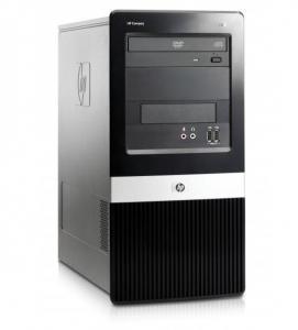HP DX2420:C2D E7400,2GB ram,160gb hdd,dvd-rw