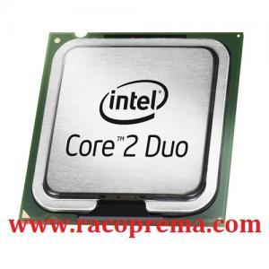 10xprocesor Intel Core2duo E7500,S775