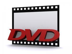 400DVD filmov-komplet