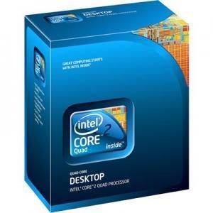 Intel Core2Quad Q6600,S775
