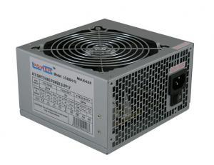 420W LC Power lc420h-12