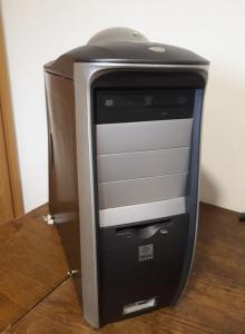 (15)Intel C2D E4500,2G ram,160gb hdd,dvd-rw