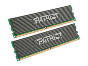20x1GB DDR2 rami - komplet