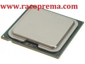 Procesor Intel E6300(2jedra),775