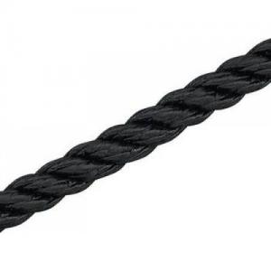 VRV CLASSIC BLACK 10 MM