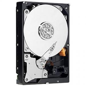 250gb hdd Hitachi,sata2