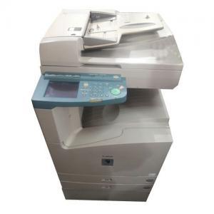 CANON multifunkcijska naprava IR2200