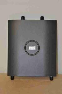 Cisco Aironet 1200 AG Series Air-lap1242ag-a-k9 Wireless Access