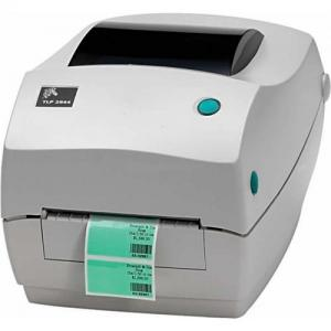 Namizni tiskalnik ZEBRA TLP 2844 -rabljen