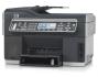 HP officejet pro l7780-barvni