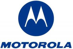 Etuiji / bumperji za mobilne aparate Motorola