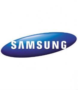 Etuiji / bumperji za mobilne aparate Samsung: