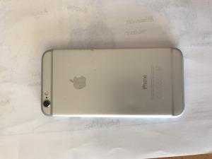 Prodam iPhone 6 poškodovan