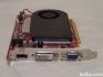 Ati Radeon (AMD)HD7670,1GB DDR5,128bitna,pcie