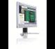 17″LCD Philips 170B (z zvočniki,usb,dvi,vga,naklon)+kabli