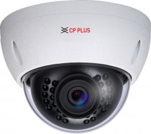 CP-UNC-VA30L3S-V2-0280 3.0Mpix IP video nadzorna kamera z IR
