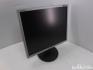 17″LCD zaslon NEC 1770NX + kabli