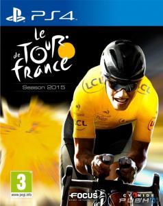 NUJNO KUPIM Le Tour The France 2015 GOTOVINA TAKOJ! Cena: Kupim