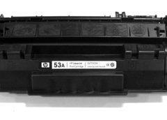 15xPrazni tonerji original HP 53X (Q7553X)