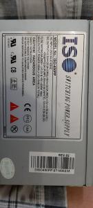350W ISO iso-450pp napajalnik